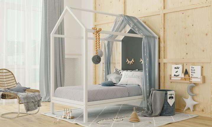кровать Concept