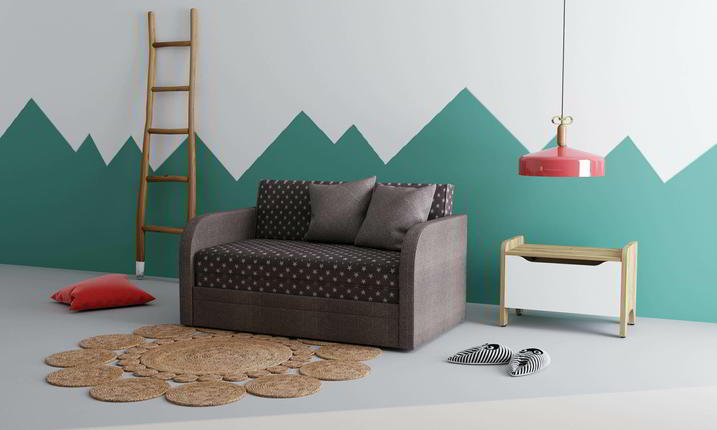диван Mini 1180