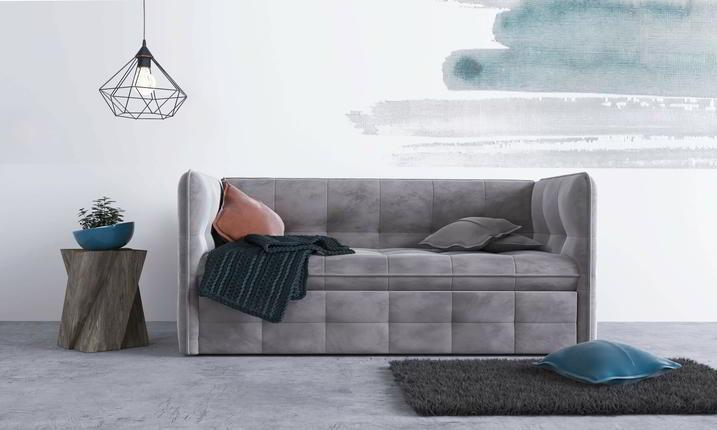 диван Soft