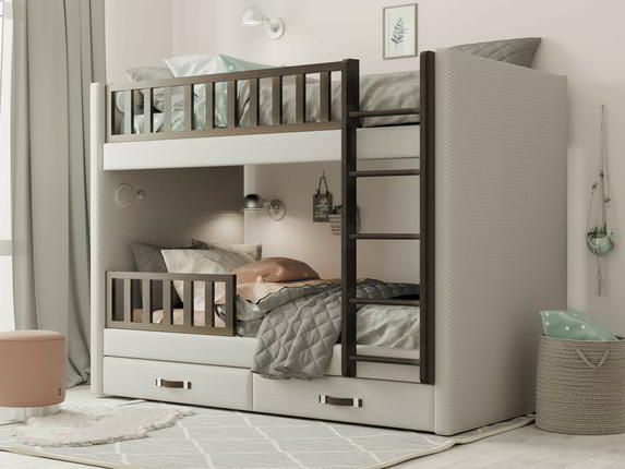 кровать Sonata